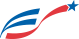 Free State Staffing Services, Inc. logo